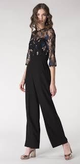 lace top jumpsuit closet black lace top jumpsuit ftk clothing