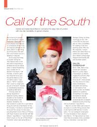 best atlanta hair salons atlanta hair salon in the heart of buckhead