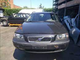 opel vectra caravan 2005 automika