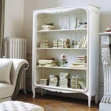 Bookcase Cupboard How To Make A Diy Bookcase 10 Designs Bob Vila