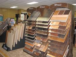laminate wood floors conover nc hickory nc startown carpet and