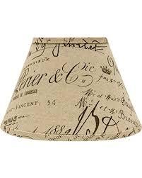 Savings On Ahs Lighting Sd1478 12we Bk French Script Empire L