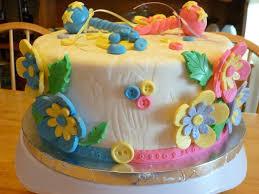 baby shower cake decorating supplies baby shower diy