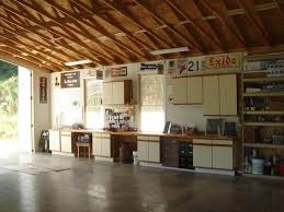 Garage Interior Ideas The Colorful Design Of Garage Cabinet Design Ideas House