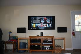bose speakers home theater speaker placement avs forum home theater discussions and reviews