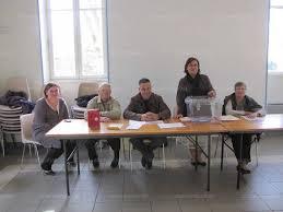 les bureaux de vote ferme a quel heure 27 top modèle a quelle heure ferme les bureaux de vote inspiration