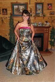 74 best camo prom images on pinterest camo wedding dresses camo