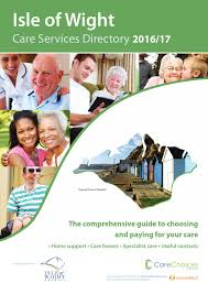 care choices publications care homes nursing homes car release