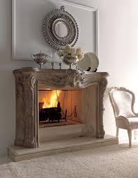 luxury fireplaces fireplace mantels in luxury homes ernie carswell