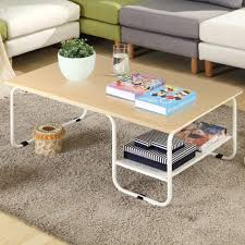 Big Lots Dining Room Sets Coffee Tables Square Coffee Table Glass Big Lots Coffee Table