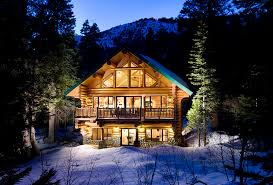 Log Home Styles The Most Beautiful Log Homes In The World Summit Log U0026 Timber Homes