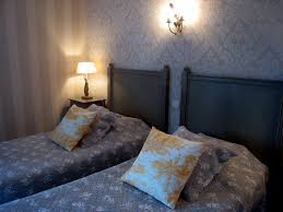 chambres d hotes verdun chambres d hôtes les charmilles près de verdun à charny sur meuse