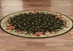awesome fruit kitchen rugs fruit kitchen rugs photo 9