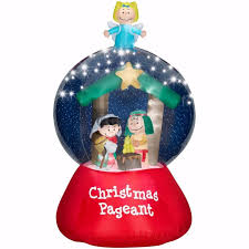 M M Inflatable Christmas Decorations by The 25 Best Inflatable Christmas Decorations Ideas On Pinterest