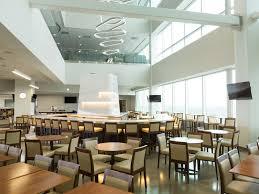 Media Room Lounge Suites - room rentals daytona international speedway