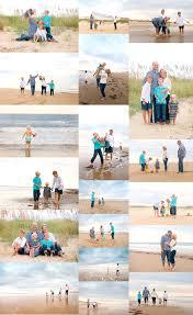 Virginia Beach Photographers Family Beach Photo Session Virginia Beach U2014 Melissa Bliss Photography