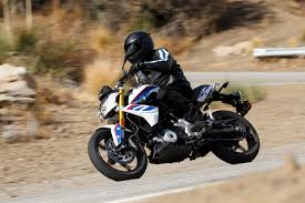 bmw motorrad malaysia to launch new bikes including g 310 r on gs