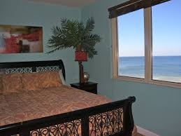 Gulf Crest Vacation Rental Panama City Beach Florida Vrbo Condo Vacation Rental In Panama City Beach Area From Vrbo Com