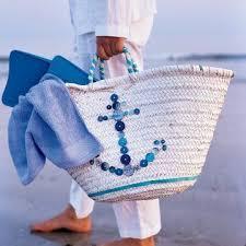 tutorial decoupage en mimbre todo tipo de ideas para decorar cestas y cestos de mimbre bag
