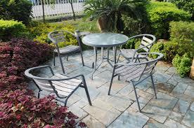 Flooring For Outdoor Patio Outdoor Tile U0026 Stone Frisco Mckinney Denton And Prosper