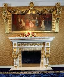 home decor az decorations decor antique chic az life and style chic home