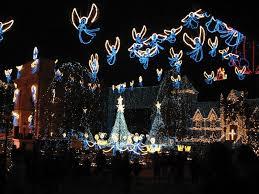 tanglewood christmas lights nc tanglewood festival of lights holiday tours