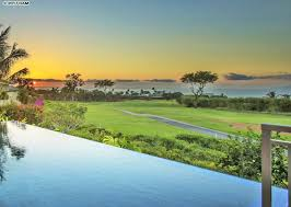 maui featured homes featured residential listings