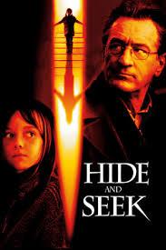 Seeking Gomovies Hide And Seek 123movies