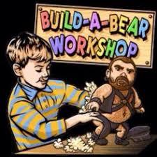 Build A Bear Meme - put a build a bear shirt on my puppie me pinterest