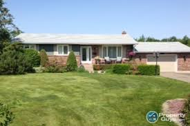 Cape Breton Cottages For Sale by Houses For Sale In Donkin Ns Propertyguys Com