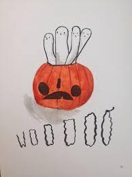 372 best halloween images on pinterest