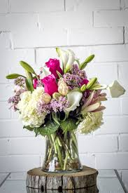 atlanta flower delivery and atlanta florist in atlanta ga darryl