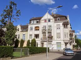 Immobilien Bad Neuenahr Kurhaus Bad Neuenahr Mapio Net
