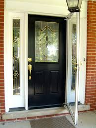home front door designs gallery french door u0026 front door ideas