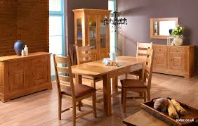 Dining Room Chairs Oak Tremost Com I 2016 10 Gorgeous Different Ideas Bar