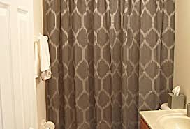 gentleman bedroom window treatments tags roman curtains small