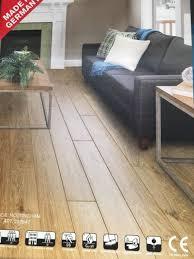 Quality Laminate Flooring 6 Planks Golden Select High Quality Laminate Oak Flooring Extra