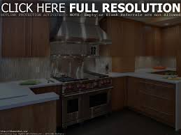 Inexpensive Kitchen Cabinets For Sale Kitchen Cabinets For Sale Cheap Kitchen Decoration