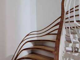 Baby Gate For Stairs With Banister And Wall Stairs Design Baby Gates For Stairs With Banisters Dog Gates For