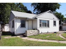 4414 osseo rd for sale minneapolis mn trulia