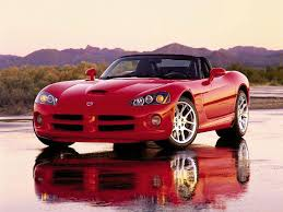 2009 dodge viper overview cargurus