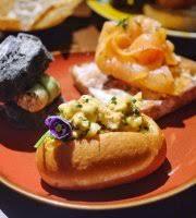 salon cuisine am icaine the 10 best restaurants near mid levels escalator tripadvisor