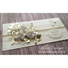 wedding wishes designs beautiful handmade card for wedding