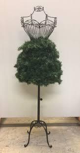 best 25 pine garland ideas on pinterest diy crafts at home diy