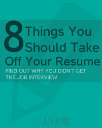 Things To Put On A Resume For A First Job by 83 Best Images About Resume Writing Tips On Pinterest Resume