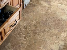 cheap vinyl flooring melbourne vinyl flooring why choose