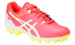 s touch football boots australia asics beautiful fashion shop flats for sneakers store
