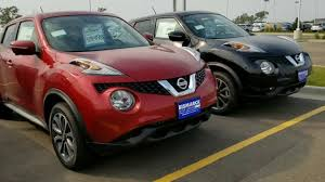 nissan juke automatic price 2017 nissan juke models for mariah youtube