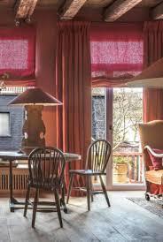 belgian style interior design inspiration natalie haegeman u0027s