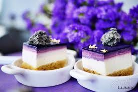 cuisine en violet ท องไปในท งลาเวนเดอร ก บ lavender delight afternoon tea up